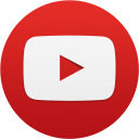 YouTube-social-circle_red_128px