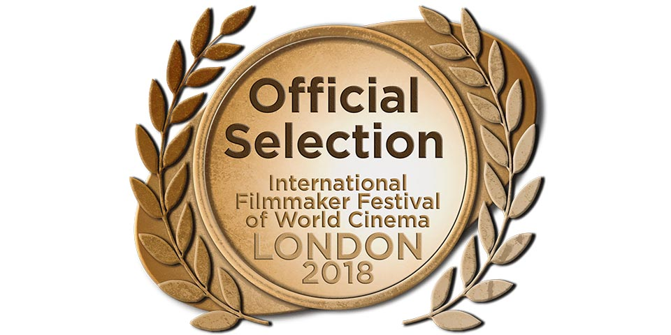 London International Filmmaker Festival Laurel